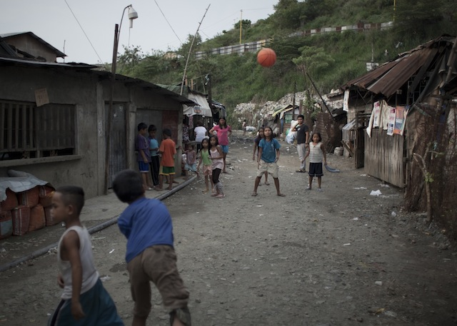 Dump-Site-Kids-Playing-1
